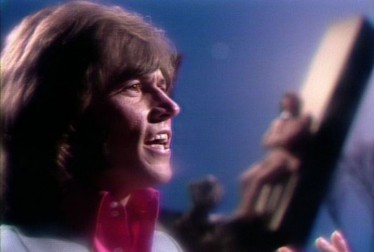 The Bee Gees Footage from The Andy Williams Show & Specials