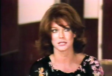 Ann-Margret Footage from The David Sheehan Collection