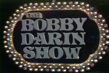 The Bobby Darin Show Library Footage