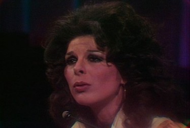 Bobbie Gentry Footage from The Bobby Goldsboro Show