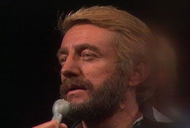 Rod McKuen Footage from The Bobby Goldsboro Show
