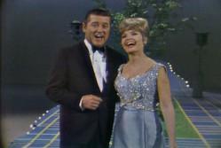 Gordon McRae & Florence Henderson