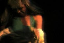 Blondie Live Concert