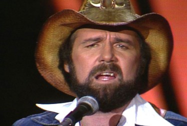 Johnny Lee 80s Country Footage