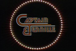 The Captain & Tennille Show