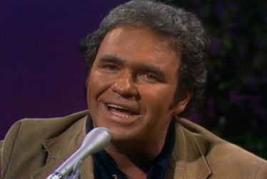 Hoyt Axton 70s Country Music Footage