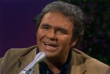 Hoyt Axton Footage from Dinah!