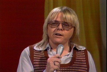 Paul Williams Soft Rock Footage