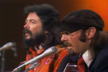 Seals & Crofts Soft Rock Footage