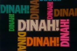 Dinah!
