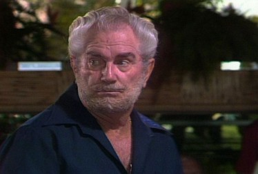 Foster Brooks Footage from The Don Ho Show
