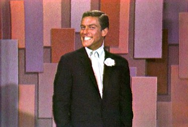 Dick Van Dyke 60s Comedy Footage