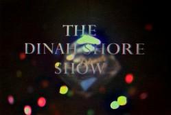 Dinah Shore Specials
