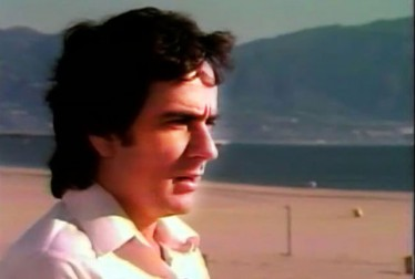 Dudley Moore Footage from The David Sheehan Collection