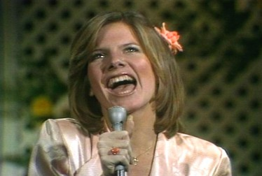Debby Boone Soft Rock Footage