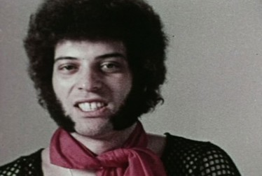 Mungo Jerry Footage from Film Factory