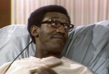 Bill Cosby Footage from The Flip Wilson Show