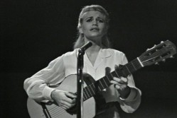 Nancy Ames