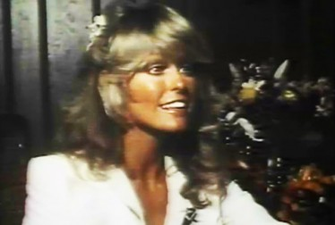 Farah Fawcett Footage from The David Sheehan Collection
