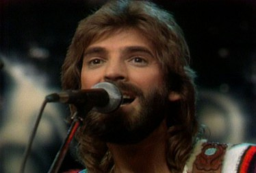 Kenny Loggins 80s Pop Footage