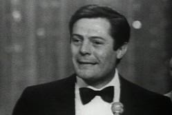 Marcello Mastriani