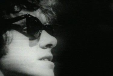 Donovan Footage from Hollywood A Go-Go