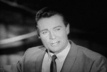 Leroy Van Dyke 60s Country Music Footage