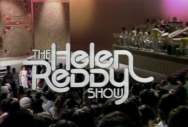 The Helen Reddy Show