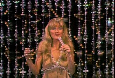 Jackie DeShannon Footage from The Joey Bishop Show