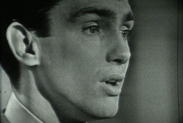 Gene Pitney Footage from The Jimmy Dean Show