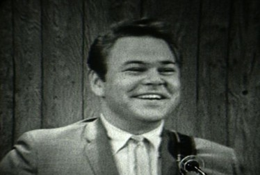 Roy Clark Footage from The Jimmy Dean Show