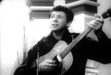 Sonny James 60s Country Music Footage