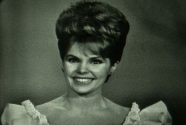 Teresa Brewer Footage from The Jimmy Dean Show