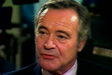 Jack Lemmon Footage from The David Sheehan Collection