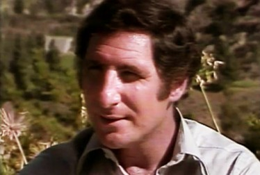 Judd Hirsch Footage from The David Sheehan Collection