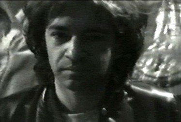 Rodney Bingenheimer Underground Cult Icons Footage