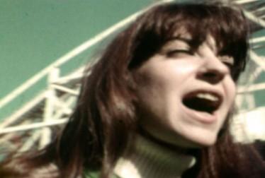 Margo Guryan Underground Cult Icons Footage