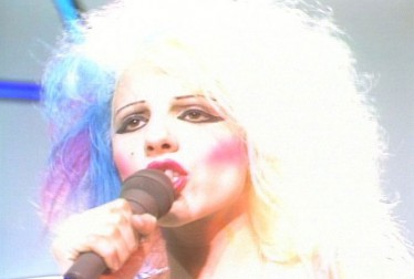 Missing Persons 80s Pop Footage