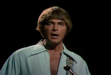 Joe South Male Singer-Songwriters Footage