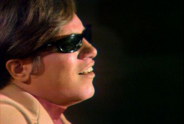 Jose Feliciano Male Singer-Songwriters Footage