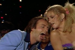 John Ritter & Suzanne Somers
