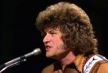 Terry Jacks Soft Rock Footage
