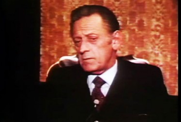William Holden Footage from The David Sheehan Collection