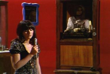 andyw-linda-ronstadt1 Female Singer-Songwriters Footage