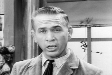 Buck Owens 50s Country Music Footage