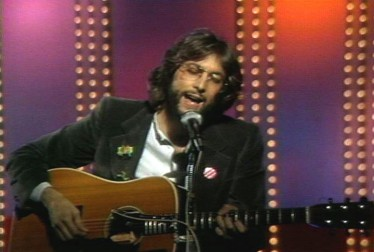 Stephen Bishop Soft Rock Footage