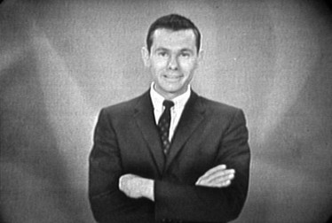 Johnny Carson 60s Comedy Footage