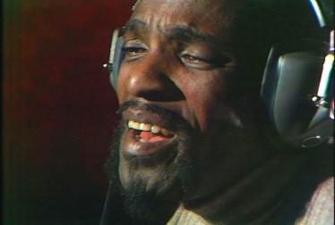 Al Wilson 70s Soul Footage