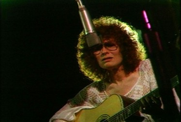 Dory Previn Female Singer-Songwriters Footage