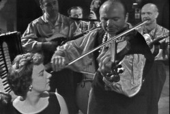 Balkan Strings Ensemble